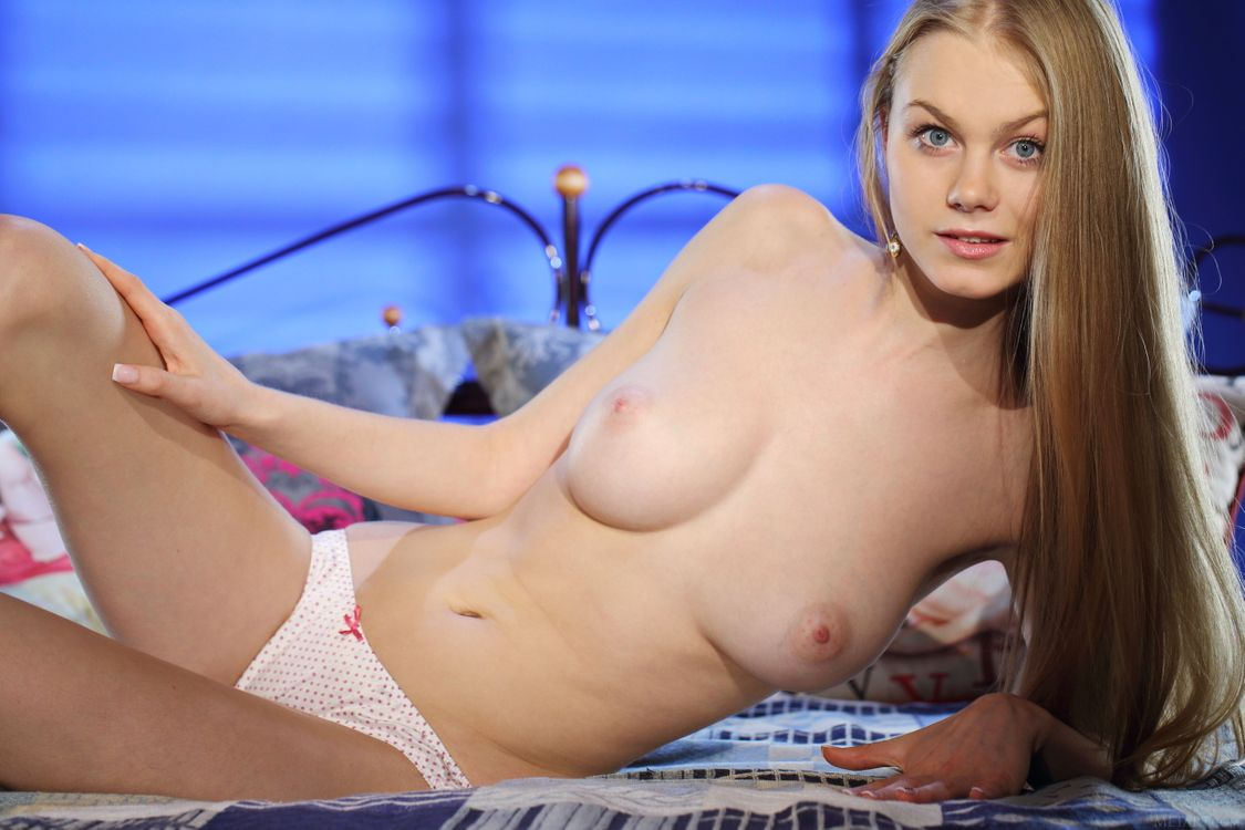 Фото бесплатно Nancy A, красотка, голая, голая девушка, обнаженная девушка, позы, поза, сексуальная девушка, эротика, Nude, Solo, Posing, Erotic, фотосессия, sexy, эротика