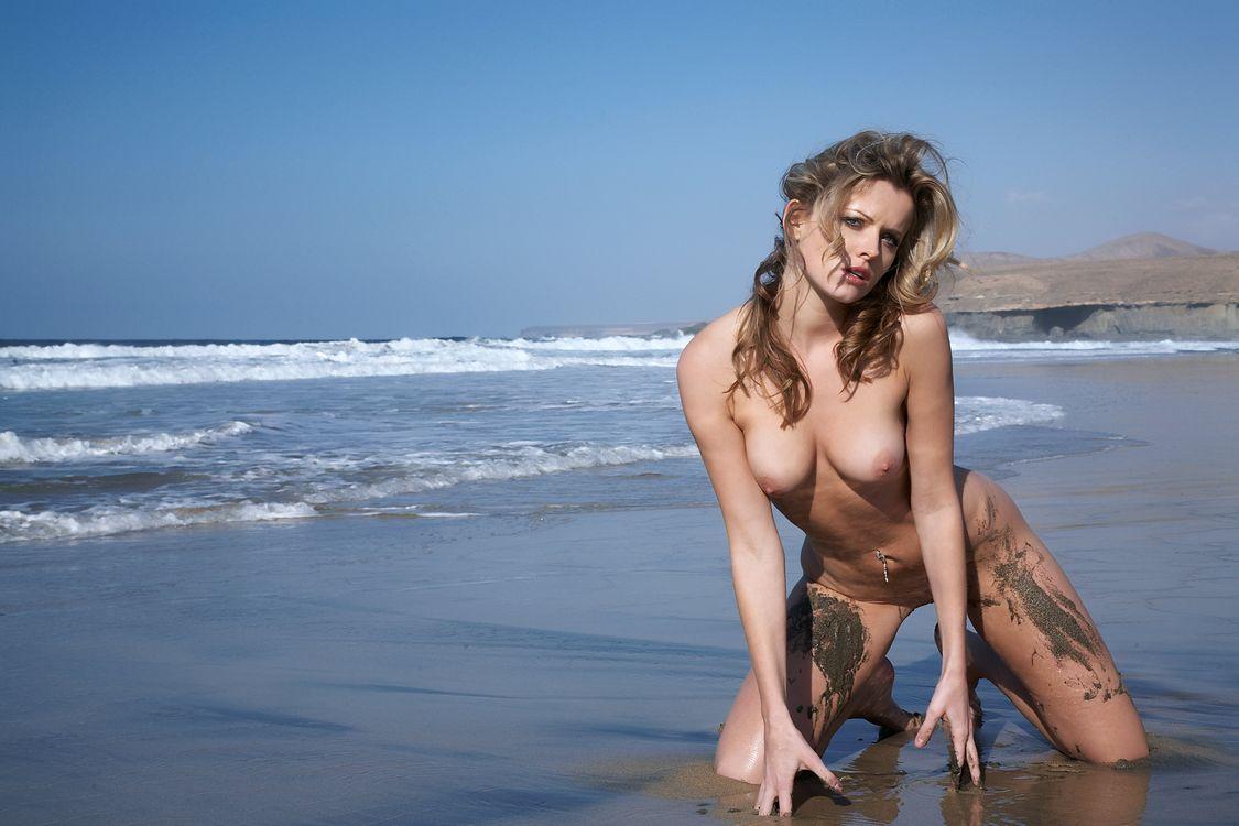 Никки Кейс богиня · бесплатное фото