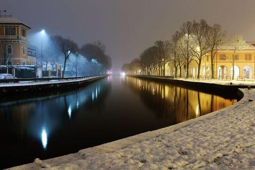 Photo free Pavia, Lombardy, Italy