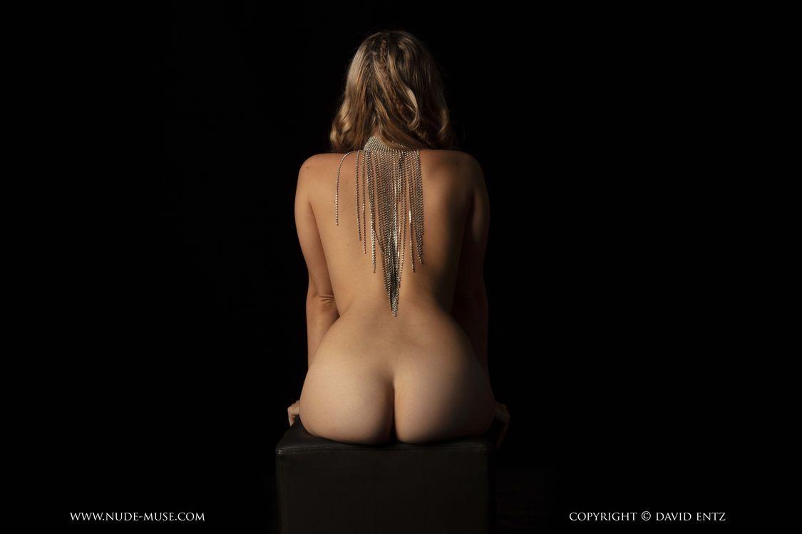Фото бесплатно фигура, задница, голая - на рабочий стол