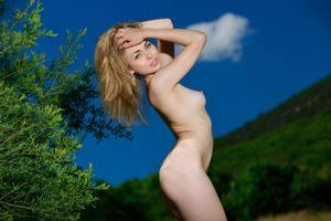 Бесплатные фото тиара,лана,alma j,сексуальная девушка,взрослая модель,29000,обнаженная