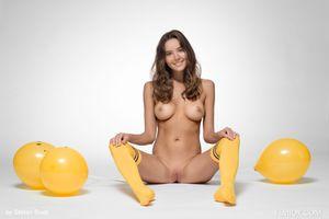 Бесплатные фото Katya Clover,Clover,голая,голая девушка,обнаженная девушка,позы,поза