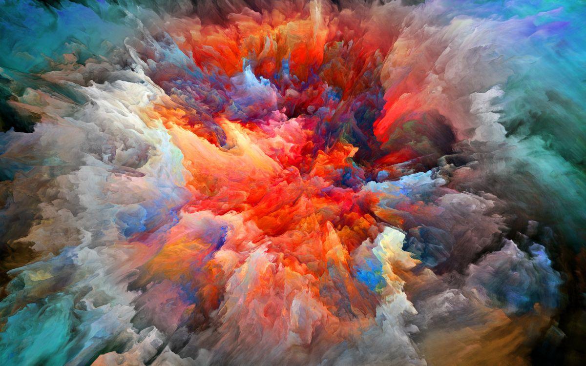 мопс картинки самые красивые картинки краски способ сегодня