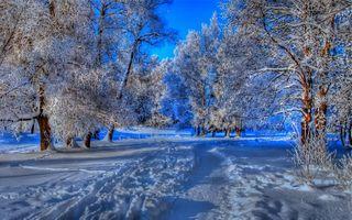 Фото бесплатно синий, холодно, ноги