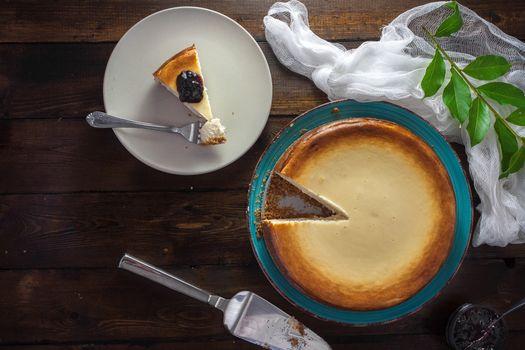 Photo free dessert, cake, sweet