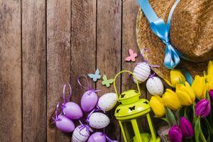 Бесплатные фото Христос Воскресе,христос воскрес,воистину воскрес,Пасха,пасхальные обои,пасхальные яйца
