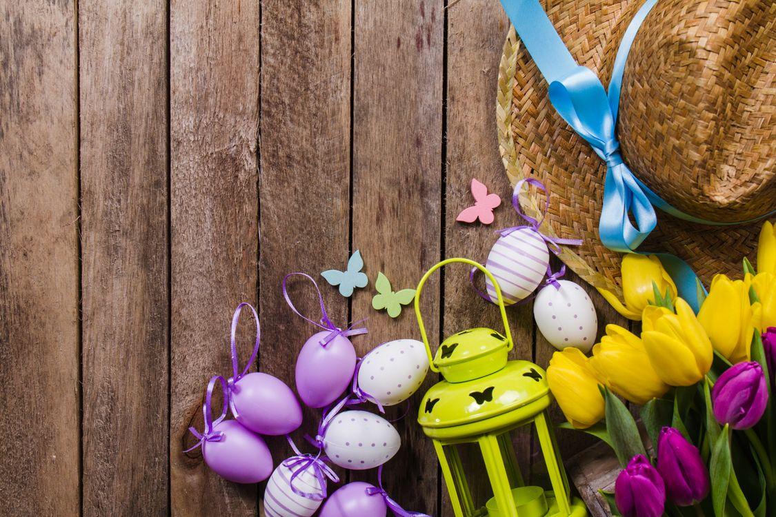 Фото бесплатно Христос Воскресе, пасхальные обои, Пасха - на рабочий стол