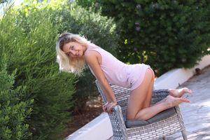 Бесплатные фото Danica Jewels,Danica,Delilah G,Annabell,красотка,голая,голая девушка