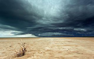 Фото бесплатно ураган, тучи, облака