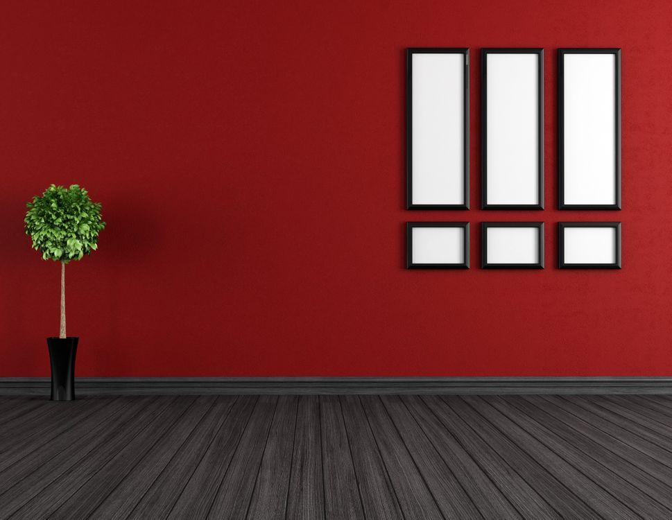 Фото бесплатно квартира, архитектура, комната - на рабочий стол