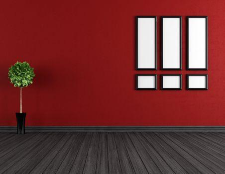 Заставки квартира, архитектура, комната