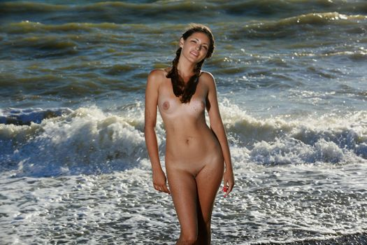 Бесплатные фото Rosella,голая девушка,обнаженная девушка,позы,поза,сексуальная девушка,эротика,Nude,Solo,Posing,Erotic,фотосессия