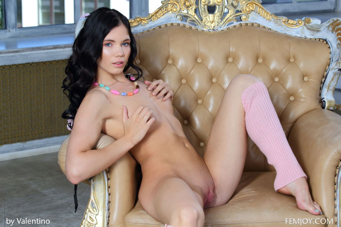 Lovenia Lux сексуальная красавица · бесплатное фото