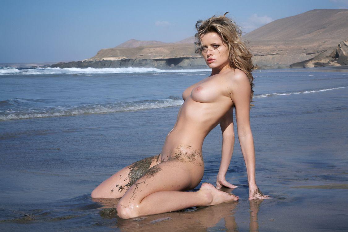Фото бесплатно голая, соло, Nikky Case - на рабочий стол