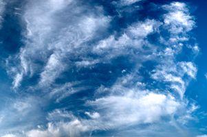 Бесплатные фото небо,облака,фон,природа