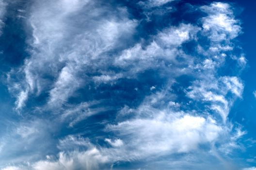 Заставки облака, природа, фон
