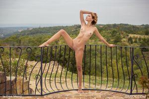 Бесплатные фото ariel,lilit a,ariela,rufina t,красотка,голая,голая девушка