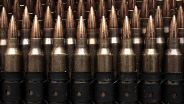 Фото бесплатно боеприпасы, патроны, пули
