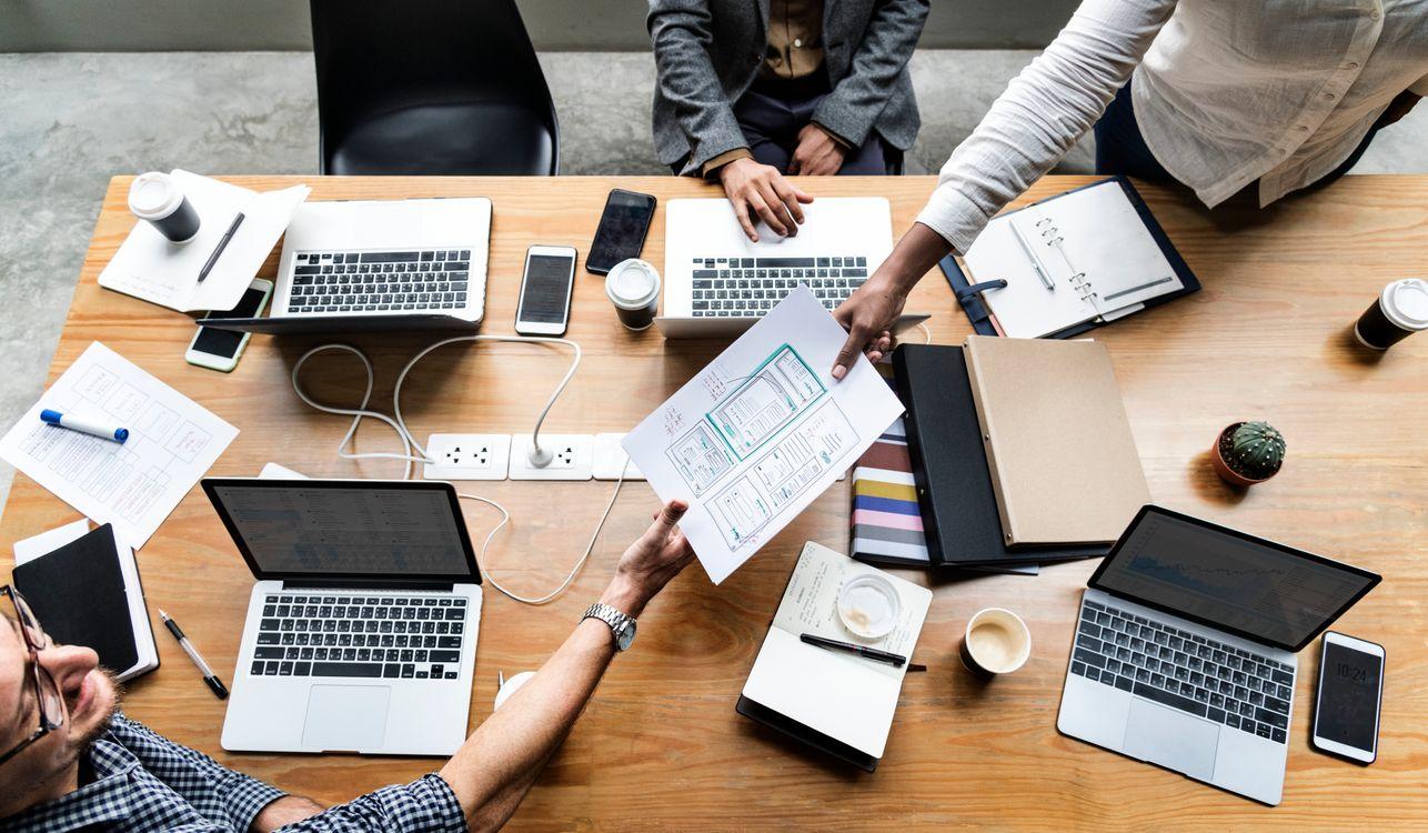 Обои приложение, заявление, бизнес, бизнес стратегия, кофе, сотрудничество, коллеги, компьютер, соединение, содержание, творческий, данные, дизайн, разработка, цифровое устройство на телефон | картинки машины