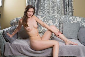 Фото бесплатно Венера, обнаженная, обнаженная девушка