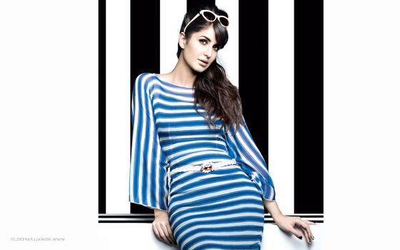 Photo free Katrina Kaif, Indian Movies, Indian Celebrities