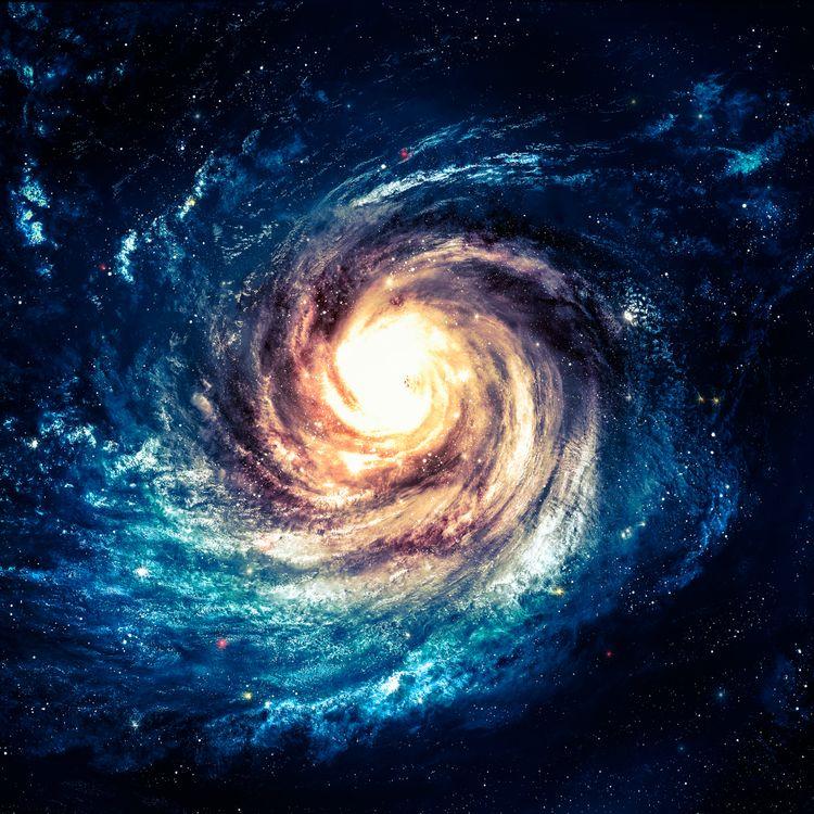 Фото бесплатно космос, вселенная, планеты, звёзды, созвездия, свечение, невесомость, вакуум, атмосфера, пространство, галактика, Астрономия, космос