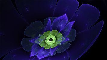 Бесплатные фото абстракция,текстура,свечение,разноцветные огни,иллюминация,фон,цвет