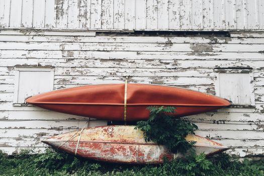 Фото бесплатно крыло, дерево, лодка