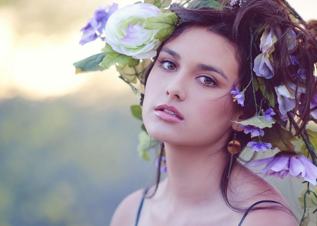 Фото бесплатно Nemi, красотка, позы, поза, сексуальная девушка, Solo, Posing, фотосессия, beauty, сексуальная, молодая, богиня, киска, красотки, модель, девушки