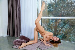 Бесплатные фото Georgia,Viva,Susza K,красотка,голая,голая девушка,обнаженная девушка
