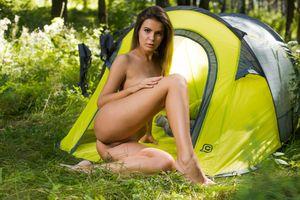 Бесплатные фото Веста Борисова,Zelda B,Arina B,Tyna,Zelda,красотка,голая