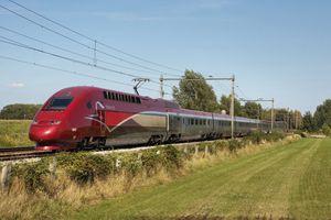 Фото бесплатно Лада, локомотивов, железнодорожных