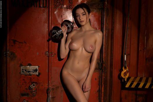 Фото бесплатно соски, голые, сексуальные