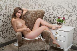 Фото бесплатно фотосессия, венера, красотка
