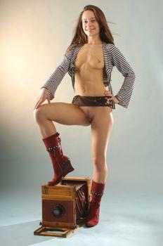 Photo free photo shoot, photo, model