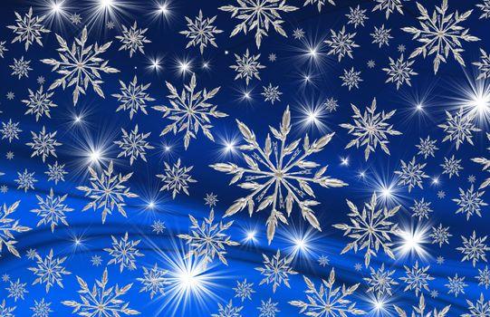 Фото бесплатно Новогоднее украшение, Рождество стиль, рождественские украшения