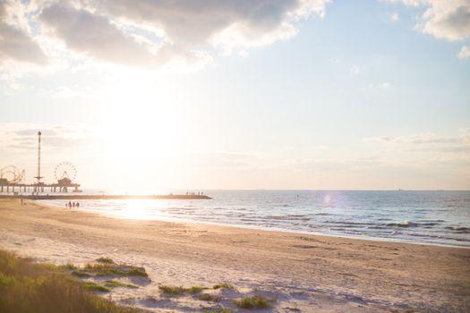 Бесплатные фото пляж,море,берег,воды,на открытом воздухе,песок,океан,горизонт,облако,небо,солнце,восход