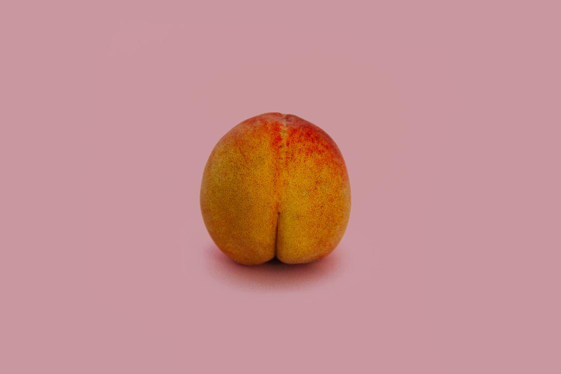 Персик женщины картинки