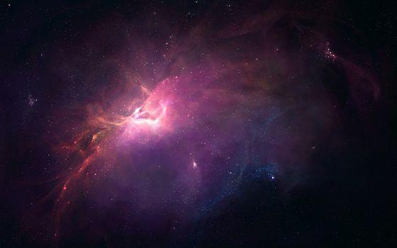 Бесплатные фото пространство,вселенная,туманность,свечение,звезды,галактика
