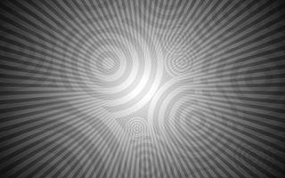 Фото бесплатно абстракция, круги, линии