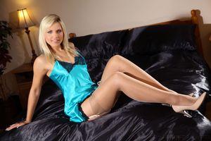 Фото бесплатно Jenni P, сексуальная девушка, сексуальная