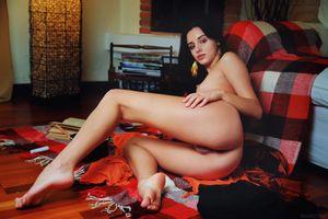 Бесплатные фото Sultana,sasha c,голая девушка,обнаженная девушка,позы,поза,сексуальная девушка