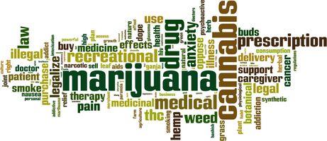 Заставки марихуана, травка, 420