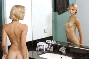 Фото бесплатно Lillianne, Киска, сексуальная