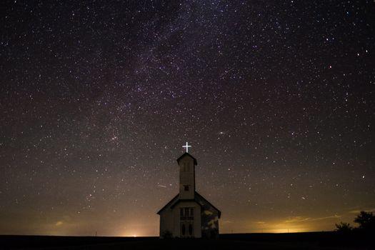 Фото бесплатно Христианство, церковь, архитектура
