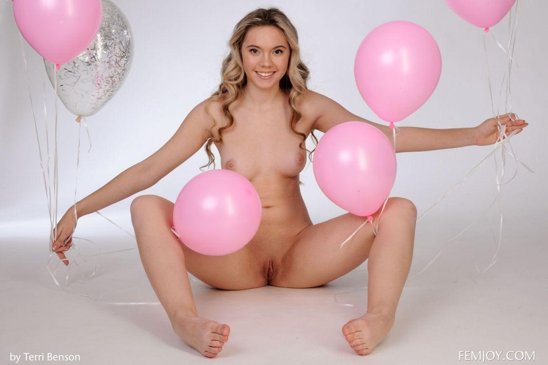 Фото бесплатно Larissa J, красотка, голая, голая девушка, обнаженная девушка, позы, поза, сексуальная девушка, эротика, Nude, Solo, Posing, Erotic, фотосессия, sexy, эротика
