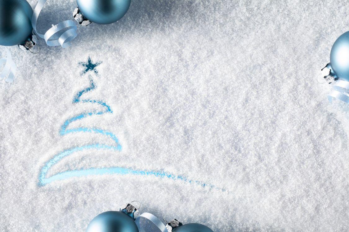 Фото бесплатно рождество, украшения, праздничные - на рабочий стол
