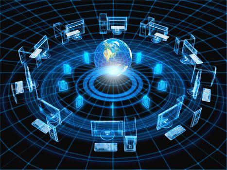 Фото бесплатно техники, технология, информатика
