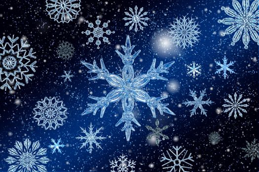 Фото бесплатно Рождество обои, Рождество орнамент, абстракция
