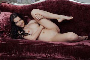 Фото бесплатно голая, модель, Джессика